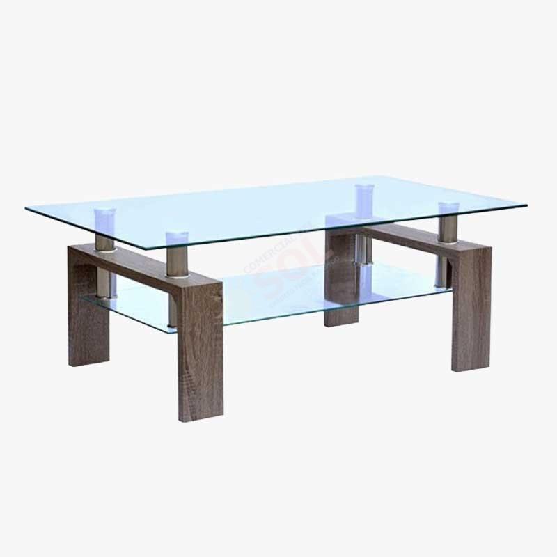 Mesa de Centro Ref 852-MA150340
