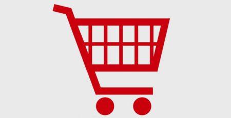 ventajas compra en linea