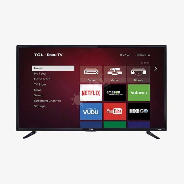 TV-LED-TCL-SMART-32-PULGS–L-32D2920
