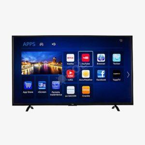 """Televisor TCL 43"""" Smart L-43D2920"""