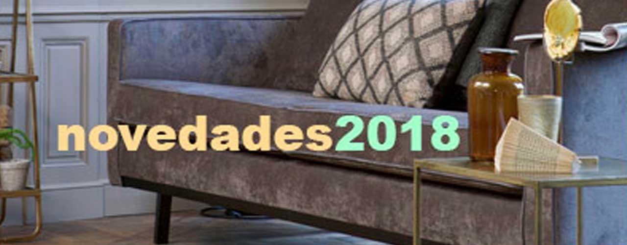 Consejos decoraci n 2018 comercial del sol santo for Consejos para el hogar decoracion