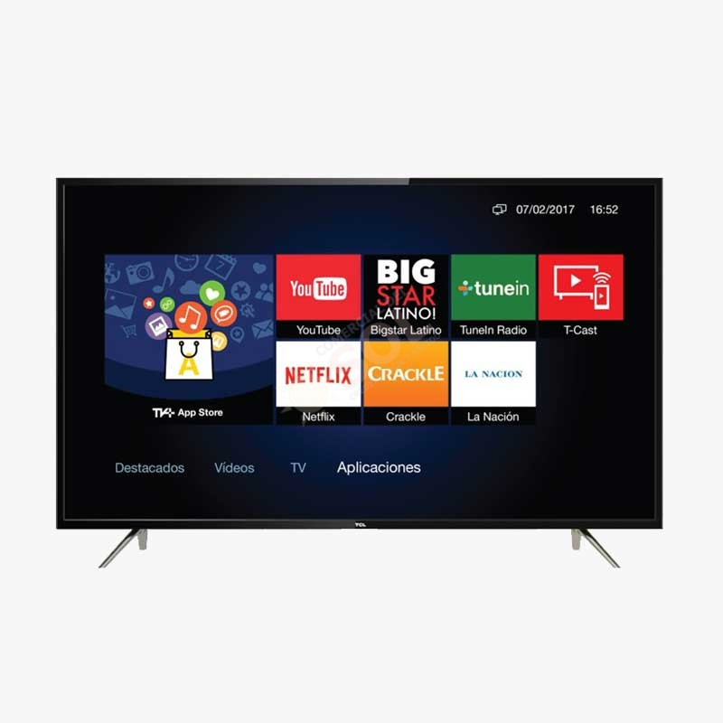 TV-LED-TCL-SMART-39-PULGS–L-39D2920