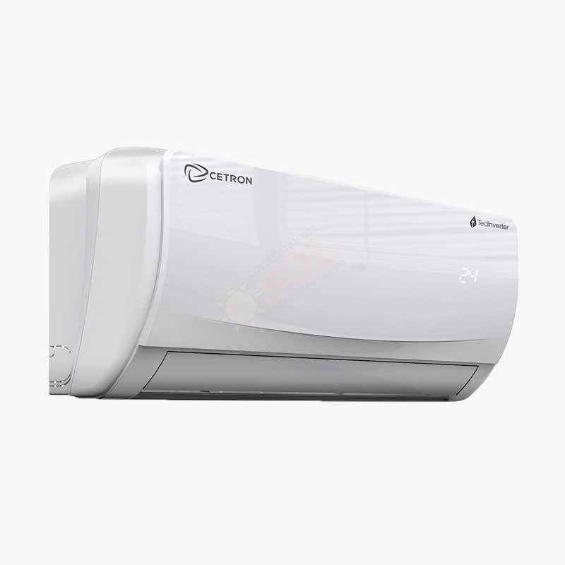 Aire Inverter Cetron 12-18K BTU