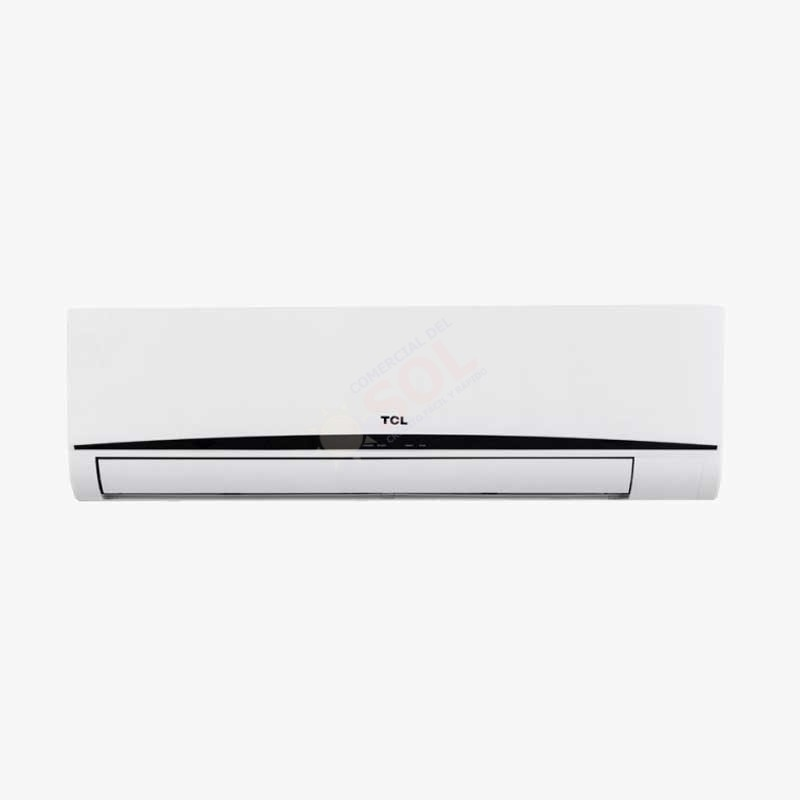Aire Inverter TCL 12-18K BTU
