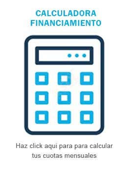 calculadora de prestamos