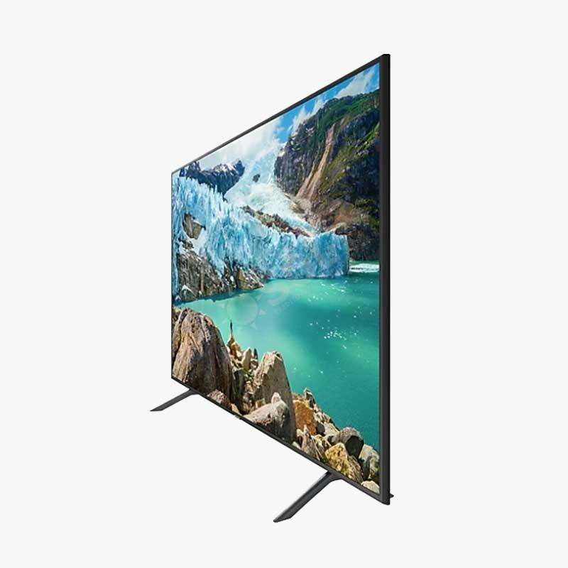 "Televisor Samsung 50"" 4K UHD UN50RU7100PX"